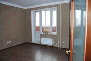 1-комнатная квартира, г. Балашиха, мкрн 1 Мая - Фото 4