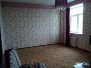 Продаю 2-х комнатную квартиру - Фото 4
