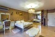 Полностью готовая для жизни 3-комнатная квартира на Хохрякова, 74 - Фото 5
