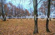 Дом под отделку на прилесном участке (ру-2824) - Фото 4