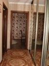 Продам 2-х комнатную квартиру на Суслова,5 - Фото 3