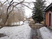 Продажа участка, Брехово, Солнечногорский район - Фото 3