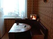 Продаю 3-х комнатную в центре г. Подольска - Фото 5
