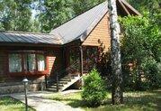 Аренда дома, Ульянково, Мытищинский район
