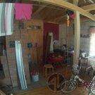 Продается домик в Кочугино - Фото 2