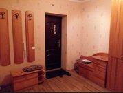 Сдам однокомнатную квартиру на Южакова - Фото 4
