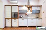 Аренда дома посуточно, Химки, Дома и коттеджи на сутки в Химках, ID объекта - 502444759 - Фото 98