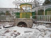 Дача в Московской области - Фото 5