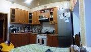 Продается 3-комнатная квартира в Сталинском доме у метро Алексеевская - Фото 5