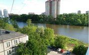 Продаю однокомнатная квартира Московская область г.Пушкино микрорайон . - Фото 3