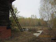В месте слияния двух рек дом 225 кв.м.12 сот.зем.уч, в с.Городна - Фото 5