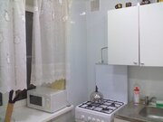 Продам уютную трехкомнатную квартиру, пер. Портовый-8
