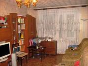 Продажа квартиры, Вологда, Ул. Конева