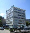 Продаюофис, Нижний Новгород, улица Маршала Казакова