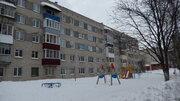 Продам 1 квартиру на Богданке в Чебоксарах в кирпичном доме