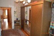 Продается 3 комнатная квартира в г. Дмитров Московской области - Фото 4
