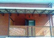 Продам жилой 2-х дом (дача) в р-н ул.9-я Тихая - Фото 2