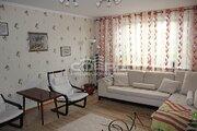 Продается 4-х комнатная квартира, г. Ивантеевка, ул. Толмачева д.21 - Фото 3
