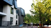 Продажа квартиры, Улица Битену