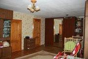 Продается часть дома (выделенная) с отдельным входом. г. Пушкино м-н - Фото 5