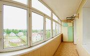 2 400 000 Руб., Отличная трёшка, Купить квартиру в Ярославле по недорогой цене, ID объекта - 321402474 - Фото 9