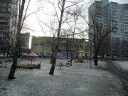 Продам двухкомнатую квартиру у метро Домодедовская с красивым ремонтом - Фото 4