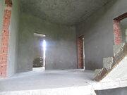 Продается дом в д.Лугинино - Фото 4