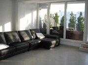 230 000 €, Продажа квартиры, Купить квартиру Рига, Латвия по недорогой цене, ID объекта - 313137144 - Фото 2