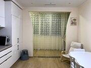 37 500 000 Руб., 4-комнатная квартира в доме бизнес-класса района Кунцево, Купить квартиру в Москве по недорогой цене, ID объекта - 322991838 - Фото 15