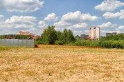 Земельный участок ИЖС по привлекательной цене - Фото 2