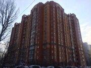 Продаётся квартира в г. Мытищи - Фото 1