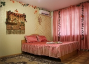 Квартира на набережной реки Волга - Фото 2