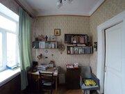 Сдам: 3 комн. квартира, 75 кв.м., Аренда квартир в Москве, ID объекта - 319573012 - Фото 11