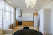 120 000 €, Продажа квартиры, Купить квартиру Рига, Латвия по недорогой цене, ID объекта - 313236562 - Фото 6