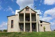 Дом 179 кв. м. Горенские Выселки - Фото 1