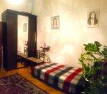 2х комнатная квартира на Алексеевской - Фото 5