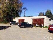 Арендный бизнес в Кувшиново - Фото 3