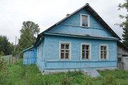 Дом около Чудского озера - Фото 1