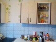 Сдается 2-ух комнатная квартира в г. Люберцы - Фото 5