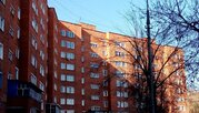 3-х комнатная квартира, ул.Жолтовского, д.3, г. Прокопьевск - Фото 3