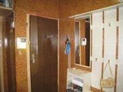 Комната в двух комнатной квартире, в центре города. Ул. Новая 7 - Фото 5
