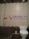 Продается квартира Люберцы, Митрофанова ул. - Фото 3
