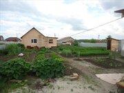 Продам дом с. Корнилово Красная горка - Фото 4