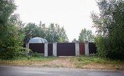 Дом в Тверской область Конаковский район - Фото 1