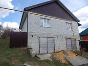 Дом по улице Кирова, д. 12 - Фото 1