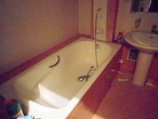 8 989 000 Руб., 3-комнатная квартира в элитном доме, Купить квартиру в Омске по недорогой цене, ID объекта - 318374003 - Фото 29