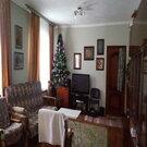 Жилой дом в Манушкино с коммуникациями - Фото 3