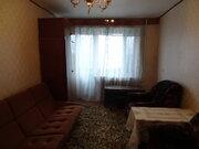 Продам 2-х комнатную квартиру по ул. Аустрина, 152 - Фото 3