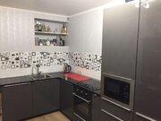 Продажа двухкомнатной квартиры в г.Балашиха - Фото 1