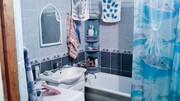 1 400 000 Руб., 3 комнатная крупногабаритная квартира в кирпичном доме в г. Грязи, Купить квартиру в Грязях по недорогой цене, ID объекта - 319391509 - Фото 9